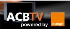 ACBTV