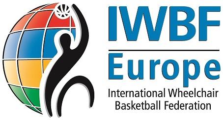 IWBF Europa