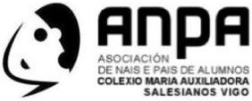 Anpa_salesianos