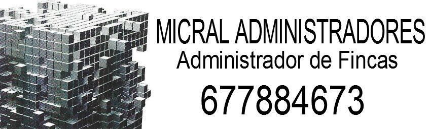 Micral_Administradores