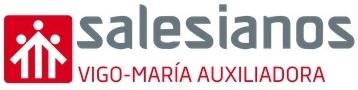 Colegio_Mª_Auxiliadora