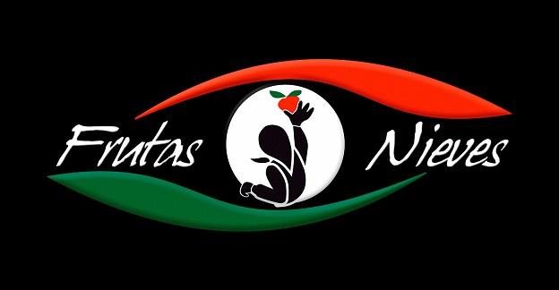 frutas_nieves