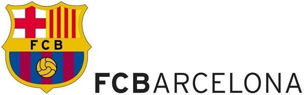 acb_Barcelona