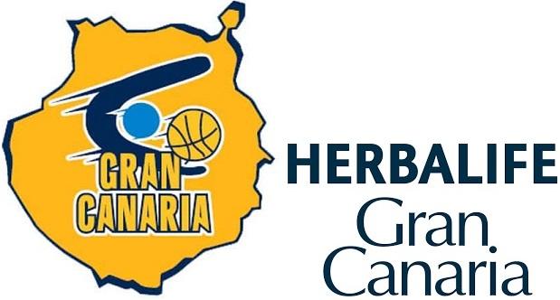 acb_herbalife_Gran_Canaria