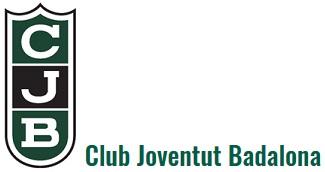 acb_Joventut