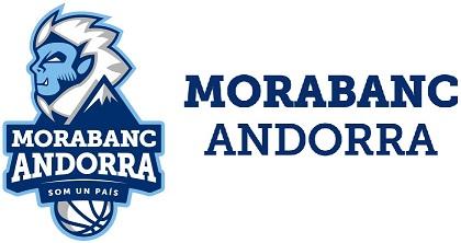 acb_morabanc_andorra
