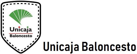 acb_unicaja_malaga