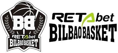 acb_retabet_bilbaobasket