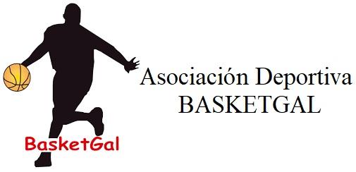 basketgal
