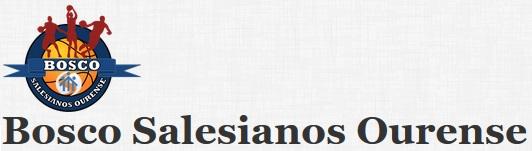 gal_bosco_salesianos