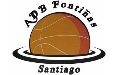 gal_Fontiñas