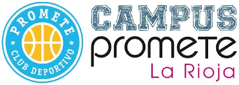 lf_campus_promete