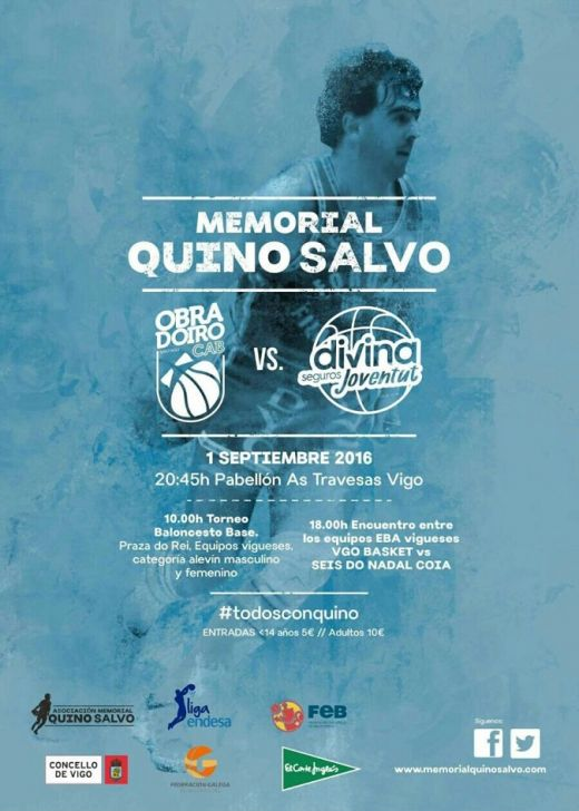 Memorial Quino Salvo EBA ACB web